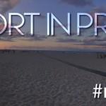 Tutto pronto al Lido Spiaggia D'oro per Messina OlymParty
