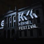 #Messina. Tutto pronto per Kernel, il festival che reinventa luoghi e monumenti