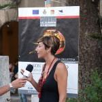 #Messina. Al Castello di Spadafora la creatività è contagiosa