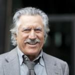 #Palermo. Riconoscimento a Lando Buzzanca per una carriera ricca di successi