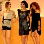 #Palermo. Le Morgane in concerto sul lungomare di Isola delle Femmine