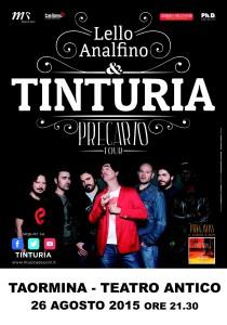 MANIFESTO TINTURIA (2)