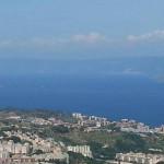 #Economia. Autorità Portuali: Gioia Tauro resta sola e Messina se ne va con Augusta e Catania