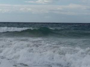 Meteo mare