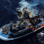 #Siracusa. Divisi durante i soccorsi in mare, tre minori ritrovano i familiari