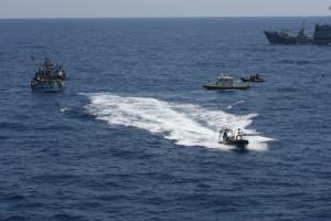 Migranti_Poseidon-marina svedese_2