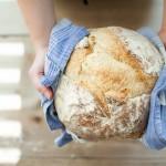 #Palermo. Il pane tra storia e folklore, se ne parla a Campofelice di Fitalia