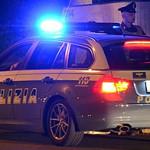 #Catania. Evade dai domiciliari, arrestato dopo un folle inseguimento