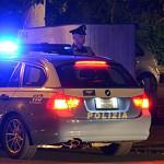 #Palermo. Operazione antiprostituzione alla Cala