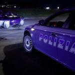 #Messina. Incidente mortale sulla A18, muore 39enne di Letojanni