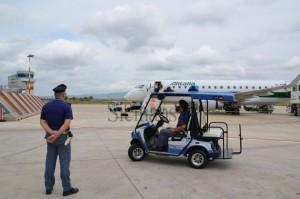 Polizia_Aeroporto_Comiso_Ragusa