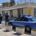 #Marina di Ragusa. Minacce e resistenza a pubblico ufficiale, denunciato un tunisino