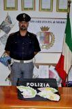 Polizia_Ragusa_Modica