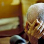 Cronaca. Trapani, Picchiano anziani in una casa di cura abusiva, arrestati due coniugi