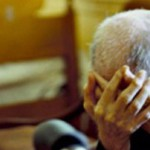 Cronaca. Minacce di morte a una coppia di anziani, 61enne arrestato a Merì