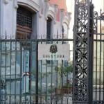 Movida a Messina, il questore Calvino dispone la chiusura di una discoteca in via Don Blasco