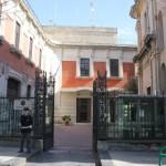 #Messina. Cambio di poltrone in Questura: tre nuovi funzionari
