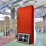 #Messina. A Spadafora le mostre fotografiche Album e I siciliani di Maccà