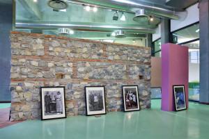 Sala Museo dell'Argilla 2