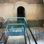 #Palermo. Alla scoperta delle sorgenti di Scillato con SiciliAntica