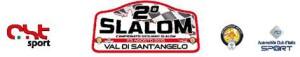 Slalom Sant'Angelo 2015 (1)