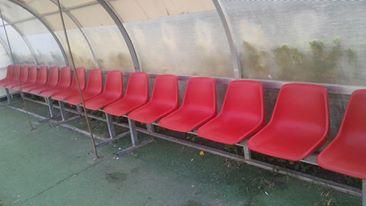 Stadio Carlo D'Alcontres_ Barcellona (1)