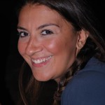 #Messina. Confcommercio: Giubrone in Giunta, La Malfa vicepresidente