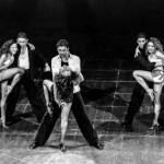 #Catania. A Zafferana Etnea Ballando per le stelle, il musical di Raimondo Todaro