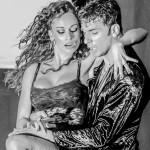 #Catania. Ballando per le stelle, il musical di Raimondo Todaro