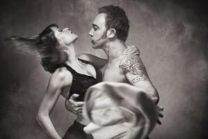 Tango_Corbata-Cionci