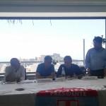 #Messina. Eletto il nuovo direttivo UDC a Milazzo