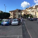 #Automobilismo. Tutto pronto per lo Slalom Val di Sant'Angelo