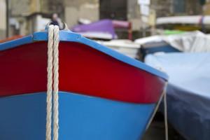 boat-238460_640