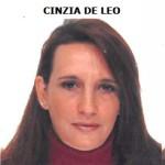 #Messina. Proseguono le ricerche di Cinzia De Leo, scomparsa dal 27 luglio