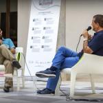 #Trapani. Grande successo per la rassegna letteraria InChiostro d'Autore