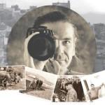 #Palermo. Alia in Bianco e nero, una mostra fotografica