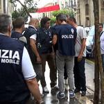 #Ragusa. Blitz antidoping, 34 denunce tra ciclisti e maratoneti dilettanti