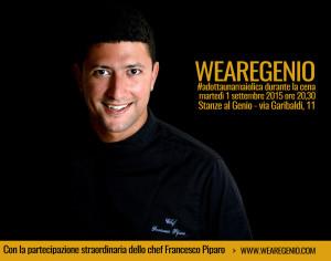 wearegenio_cena-con-francesco-piparo_