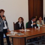 #Caltanissetta. Incontro sull'acqua pubblica al Teatro Comunale Margherita