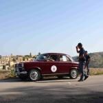 #Ragusa. Ventesima edizione dell'Autogiro, cento gli equipaggi presenti