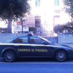 #Milazzo. Truffe nel settore edile, arrestato pluripregiudicato barcellonese