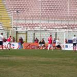 """#Calcio. Vigilia Messina-Cosenza, Di Napoli: """"Il San Filippo dovrà essere il nostro fortino"""""""