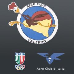 AEROCLUB BEPPE ALBANESE