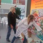 Alla settimana mondiale della Dieta Mediterranea la Sicilia è protagonista