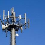 #Barcellona. Telefonia e salute a Portosalvo, le denunce dell'opposizione