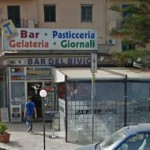 #Palermo. Flash mob per la legalità al Bar del Bivio