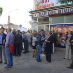 #Palermo. Bar sequestrato ai gestori per mafia, la proprietaria aspetta da un anno