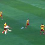#Calcio. Le pagelle di Benevento – Messina: difesa solida