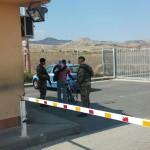 #Mineo. Rissa al CARA, arrestati quattro richiedenti asilo nigeriani