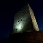 #Palermo. Al Castello della Roccella si conclude Un'Estate con SiciliAntica